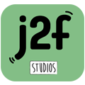 J2F Studios